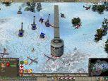 Empire Earth: The Art of Conquest - Screenshots - Bild 28286
