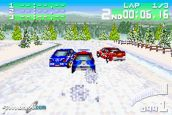 Colin McRae Rally 2.0 - Screenshots - Bild 12
