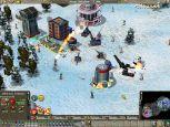 Empire Earth: The Art of Conquest - Screenshots - Bild 28306