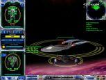Starfleet Command 3 - Screenshots - Bild 9