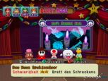 Mario Party 4 - Screenshots - Bild 15