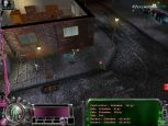 Paradise Cracked - Screenshots - Bild 17