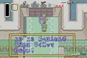 Legend of Zelda: A Link to the Past  Archiv - Screenshots - Bild 5