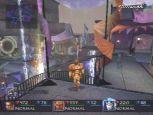 Summoner 2 - Screenshots - Bild 15