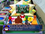 Mario Party 4 - Screenshots - Bild 16