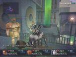 Summoner 2 - Screenshots - Bild 16