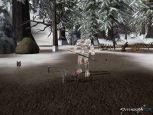 Shadowbane - Screenshots - Bild 14