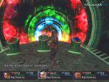Summoner 2 - Screenshots - Bild 17