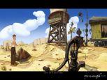 Runaway - Screenshots - Bild 8