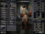 Shadowbane - Screenshots - Bild 18