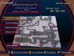 Dynasty Warriors 3 - Screenshots - Bild 3