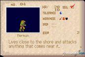 Castlevania: Aria of Sorrow  Archiv - Screenshots - Bild 2
