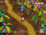 Bomberman Generation - Screenshots - Bild 9