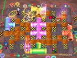 Bomberman Generation - Screenshots - Bild 6