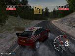 Colin McRae Rally 04  Archiv - Screenshots - Bild 28