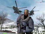 Söldner: Secret Wars  Archiv - Screenshots - Bild 85