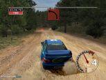 Colin McRae Rally 04  Archiv - Screenshots - Bild 22
