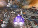 F-Zero GX  Archiv - Screenshots - Bild 48