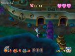 Bomberman Generation - Screenshots - Bild 4
