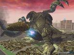 Godzilla: Destroy All Monsters Melee  Archiv - Screenshots - Bild 8
