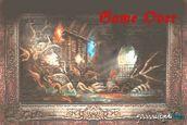 Castlevania: Aria of Sorrow  Archiv - Screenshots - Bild 27