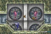 Castlevania: Aria of Sorrow  Archiv - Screenshots - Bild 8
