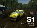 Colin McRae Rally 04  Archiv - Screenshots - Bild 19