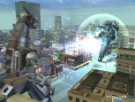 Godzilla: Destroy All Monsters Melee  Archiv - Screenshots - Bild 14