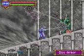 Castlevania: Aria of Sorrow  Archiv - Screenshots - Bild 25