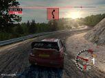 Colin McRae Rally 04  Archiv - Screenshots - Bild 31
