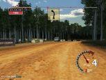 Colin McRae Rally 04  Archiv - Screenshots - Bild 20