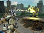 Godzilla: Destroy All Monsters Melee  Archiv - Screenshots - Bild 16