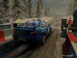 Colin McRae Rally 04  Archiv - Screenshots - Bild 37