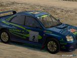 Colin McRae Rally 04  Archiv - Screenshots - Bild 39