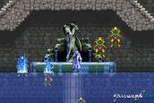 Castlevania: Aria of Sorrow  Archiv - Screenshots - Bild 5