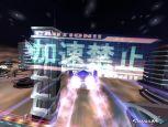 F-Zero GX  Archiv - Screenshots - Bild 47
