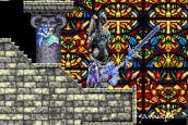 Castlevania: Aria of Sorrow  Archiv - Screenshots - Bild 11
