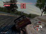 Colin McRae Rally 04  Archiv - Screenshots - Bild 30
