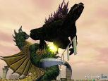 Godzilla: Destroy All Monsters Melee  Archiv - Screenshots - Bild 11