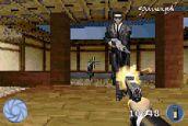 James Bond 007: Nightfire  Archiv - Screenshots - Bild 11