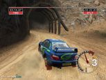 Colin McRae Rally 04  Archiv - Screenshots - Bild 25