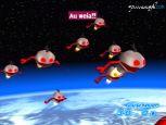 Space Channel 5 - Screenshots - Bild 12