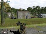 Söldner: Secret Wars  Archiv - Screenshots - Bild 79