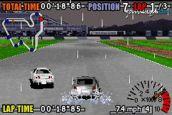 GT Advance 3: Pro Concept Racing  Archiv - Screenshots - Bild 2