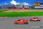 GT Advance 3: Pro Concept Racing  Archiv - Screenshots - Bild 4