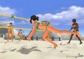 Beach Volleyball  Archiv - Screenshots - Bild 6