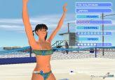 Beach Volleyball  Archiv - Screenshots - Bild 33