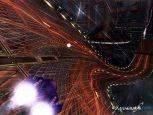 F-Zero GX  Archiv - Screenshots - Bild 38