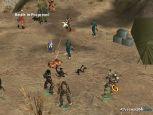 Aliens vs. Predator: Extinction  Archiv - Screenshots - Bild 9