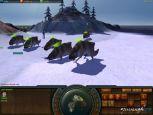 Impossible Creatures - Screenshots - Bild 14